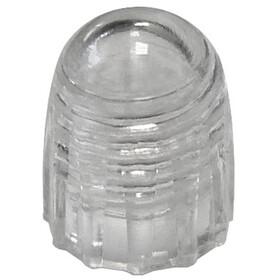 SCHWALBE Ventilkappe Kunststoff DV einzeln